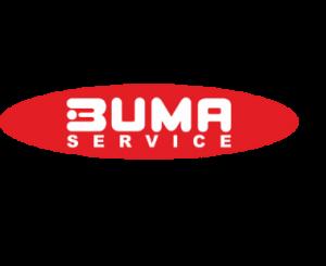 buma-logo